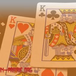 Taktik Menang Daftar Poker Pulsa di Situs Terbaik