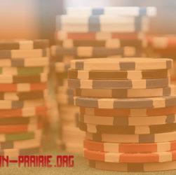 Alasan Pilih Game BandarQ Online Dibandingkan Ceme Online