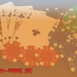 4 Alasan Mengapa Judi Situs Pkv Games Poker88 Sangat Menguntungkan