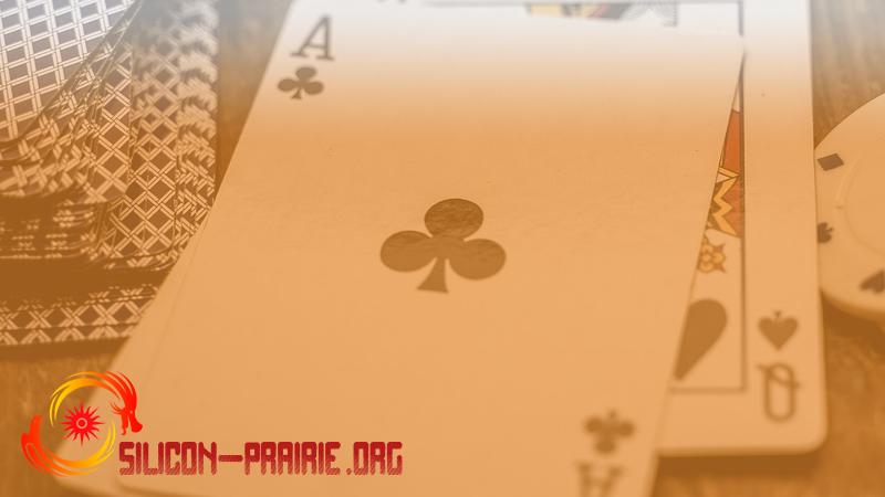 Permainan Casino Online Indonesia Bernama Slot Pantas Dijajal
