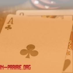 Mengatur Modal Taruhan di Raja Poker Pulsa Online