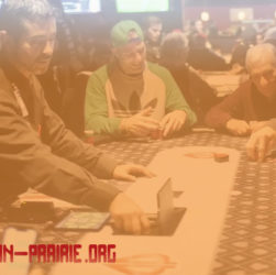 Review Rajabakarat Situs Agen Judi Casino, Cara Bermain Baccarat