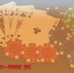 Member Poker224 Bandarq Online Berhak Raih Benefit ini